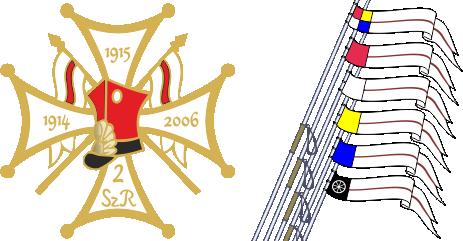 Muzeum 2. Pułku Szwoleżerów Rokitniańskich